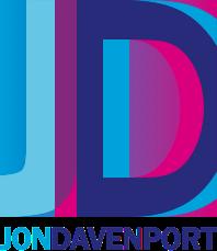 Jon Davenport Design