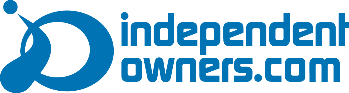 Independent Owners - Logo