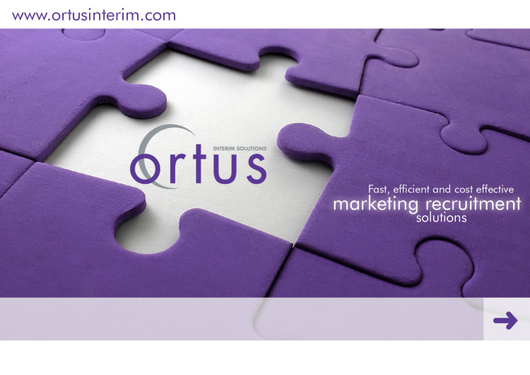 Ortus - Interactive Brochure 1