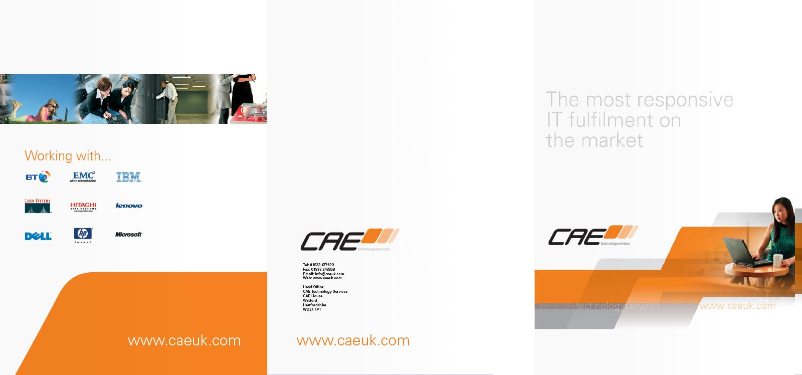 car folder cover