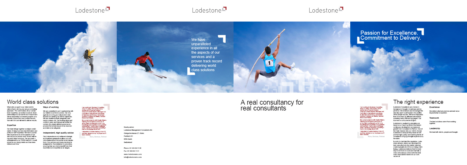 lodestone brochure - outside