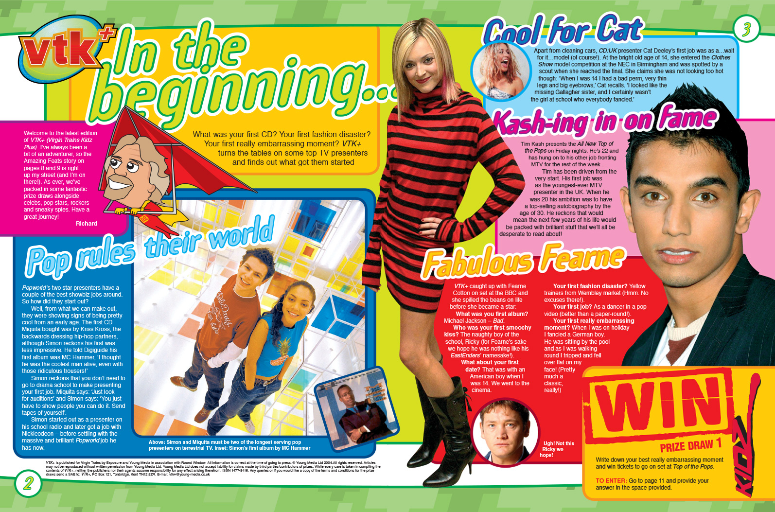 virgin trains kids plus logo spread-03