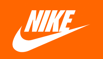 Nike – Newspaper Wrap