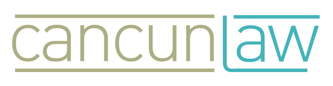cancun law logo