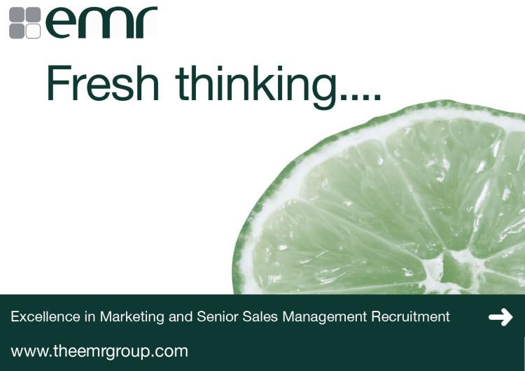 EMR - Interactive Brochure 1