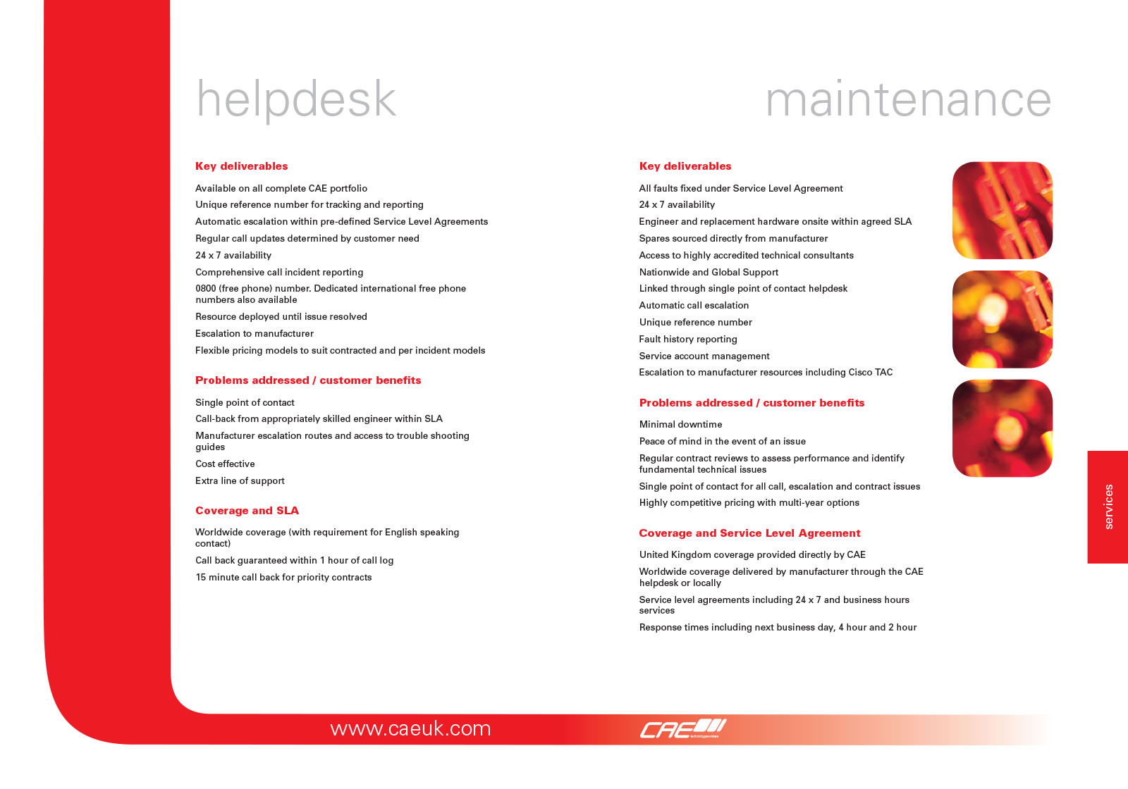cae - brochure - inside 2