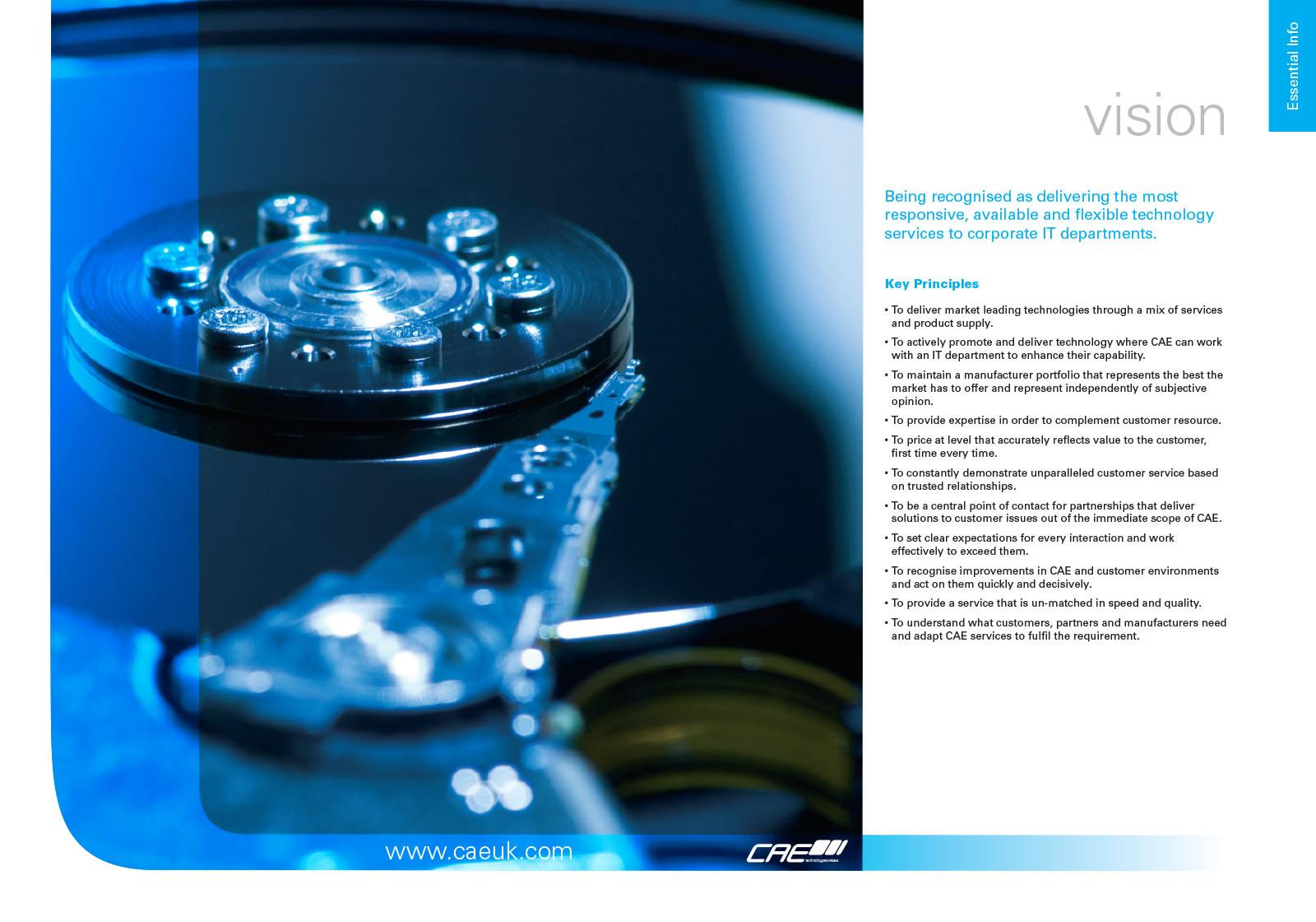 cae - brochure - inside 3