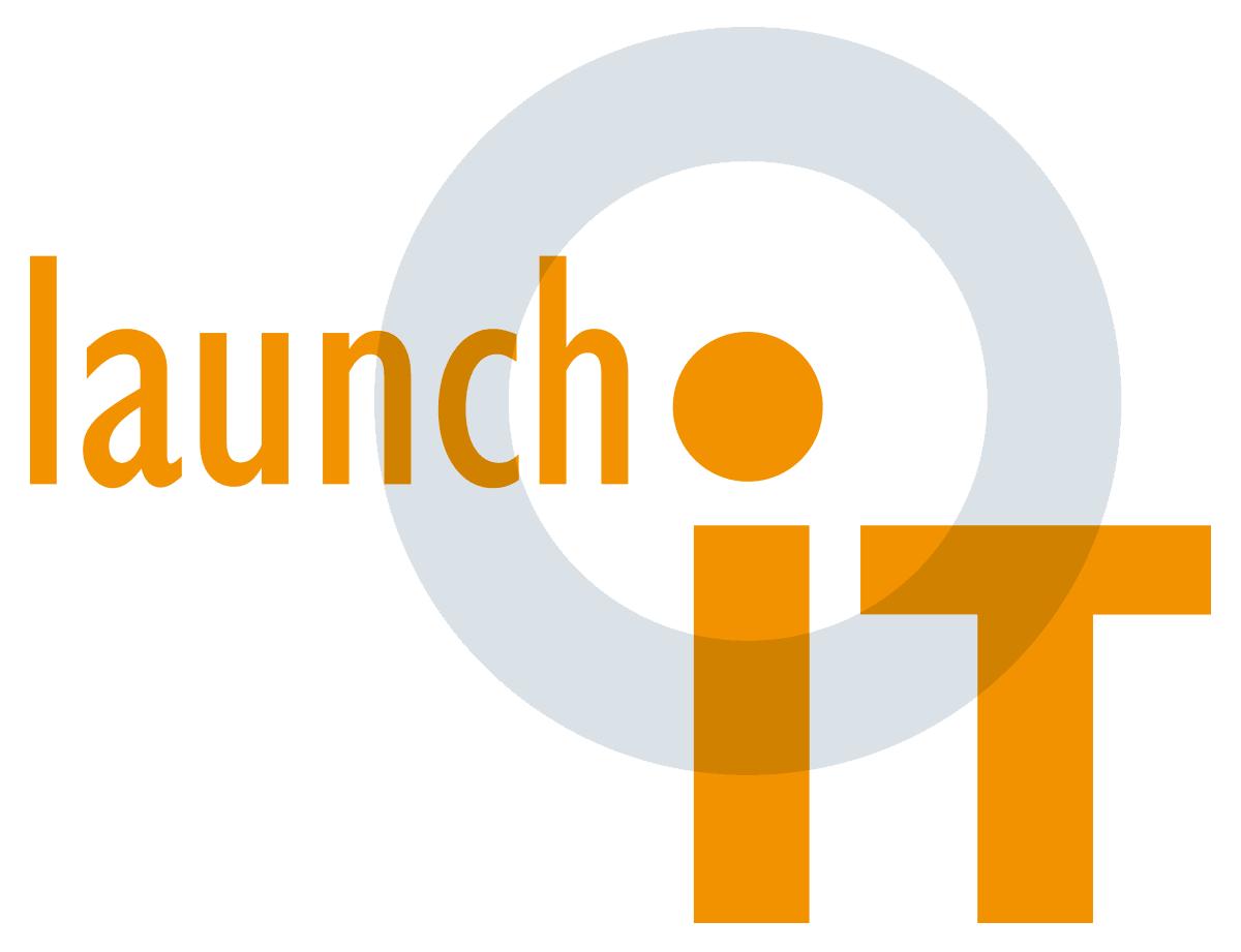 launchit-logo